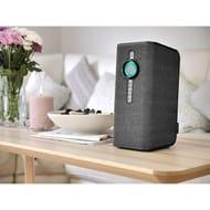 KitSound Voice One Smart Speaker