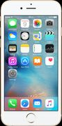 iPhone 6s 32gb £16.99 Month