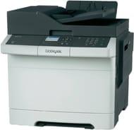BLACK FRIDAY DEAL Lexmark Multifunction Colour Laser Printer