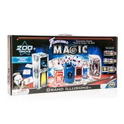 Magic Set Reduced from £14.99 to £5!