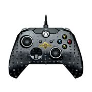 Kingdom Hearts: Limited Edition - PDP Wired PC & Xbox One Controller