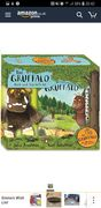 Gruffalo Book and Toy Gift Set