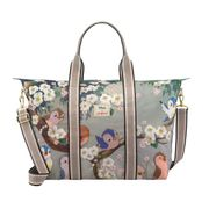 Cath Kidson Snow White Bag