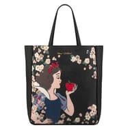 Snow White Tall Tote Bag Cath Kidson