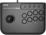 HORI Fighting Stick Mini 4 (PS3/PS4/PC) [Used]