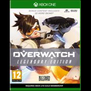 Overwatch Legendary Edition - Xbox/PS4
