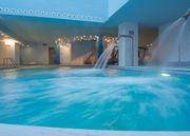 Mount Olympus Greece 5* Spa Resort