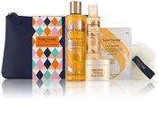 Sanctuary Spa Ultimate Travel Selection Christmas Gift