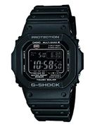 MONDAY DEAL. BETTER THAN HALF PRICE: Casio G-Shock Men's Watch