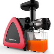 30% off Homever Juicer