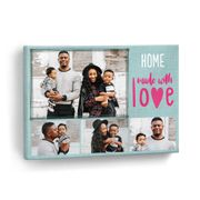 70% off Slim Canvas with Code