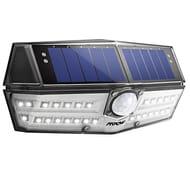 30 LED Solar Lights, a New Generation of Motion Sensor Outdoor Lights