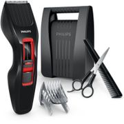Phillips Stainless Steel Hair Clippers - BARGAIN!