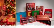 LFC Christmas Bundle