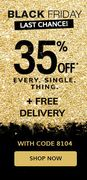 35% off Everything + Free Delivery at Vertbaudet