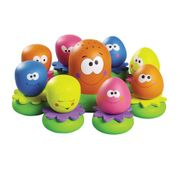 Bargain! TOMY Toomies Octopals at Amazon