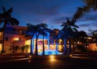 Premium All-Inclusive Barbados Break