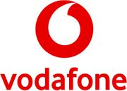Get up to £100 off on Selected Mobile Phones at Vodafone