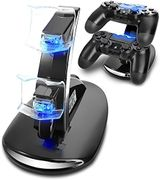 Playstation PS4 Controller Charger **4.8 STARS**