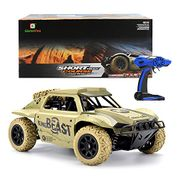 Super Remote Control Car 50% Off