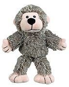 Trixie Monkey Plush Toy, 24 Cm, Pack of 4 from Amazon