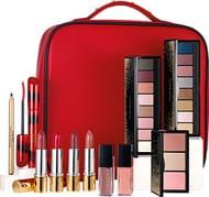 Elizabeth Arden Sparkle on Holiday Collection Gift Set