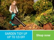Exclusive Extra 10% off All Orders - Homeware, Electrical, Furniture
