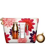Free Standard UK Delivery on Orders over £50 at Clarins