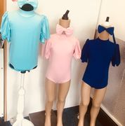 Bespoke Dancecostumes at Great Prices