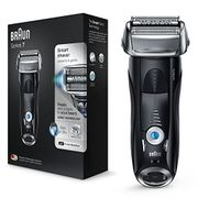 68% off TODAY: Braun Series 7 Electric Shaver for Men 7840s, Wet and Dry,