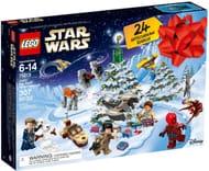 LEGO 75213 Star Wars Advent Calendar 2018
