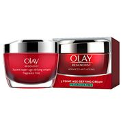 Olay Regenerist 3 Point Firming Anti Ageing Cream 50ml