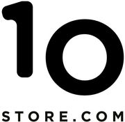 10Store.com -Pay Week Treat - Free UK Shipping - No Minimum Spend