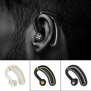 Wireless Earbud Headset with Microphone