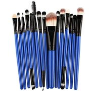 Brushes Set Cosmetic Foundation Eyeshadow Lip Brush Makeup Tools