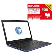 "HP 14-BW020NA Laptop 14"" AMD A6 at Tesco Ebay Outlet 50% Off"