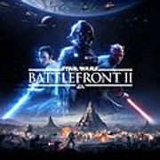 STAR WARS Battlefront 73%off