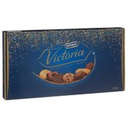 B&M Managers Special - McVitie's Victoria Biscuit Selection 825g