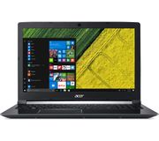 """SAVE £200 ACER Aspire 6 15.6"""" Intel Core i5 Laptop - 1 TB HDD"""