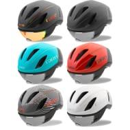 Giro Vanquish MIPS Road Helmet (2019) for £92.99
