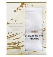 Champneys Luxury Dressing Gown Free C&C