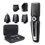 50% off Beard Trimmer (Prime Delivery)