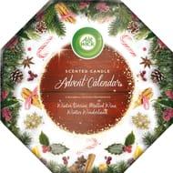 Air Wick Advent Calendar