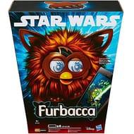 Hasbro Star Wars Furbacca, Electronic Pet