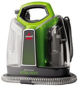 *TODAY ONLY* Bissell 3698L Little Green Carpet Cleaner