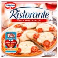 Dr. Oetker Ristorante Pizza 335g 3 for £5