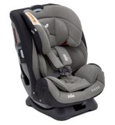 Joie Every Stage Car Seat Group 0+/1/2/3 Only £119.69 with 10% Voucher Code