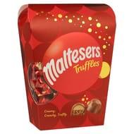 Save Money on Maltesers Truffles