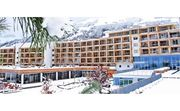 Up to 10% off Selected Ski Holiday Bookings from East Midlands at Inghams Travel