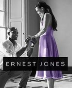 20% off Two Selected Wedding Ring Orders at Ernest Jones